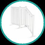 Aluminium railings_Excel1