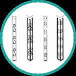Colonnes aluminium_poteaux3