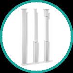 Colonne aluminium_renaissance1