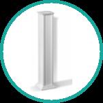 Colonne aluminium_renaissance2